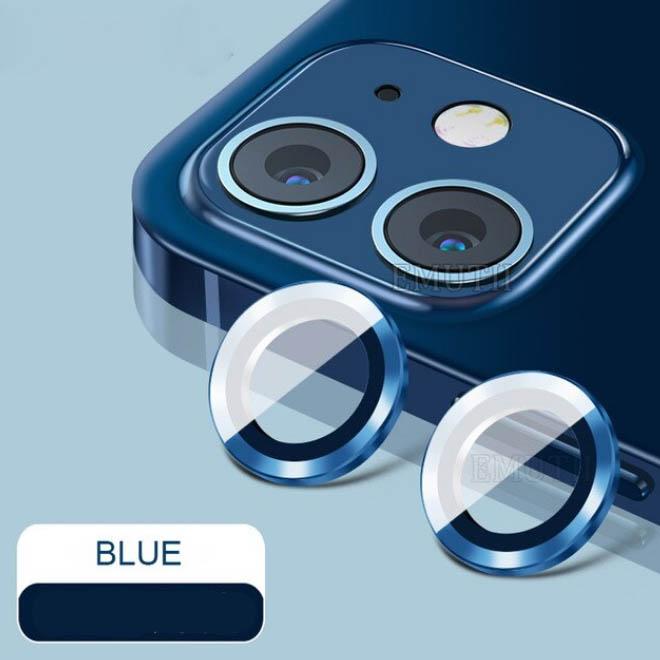 מגני עדשות iPhone 12