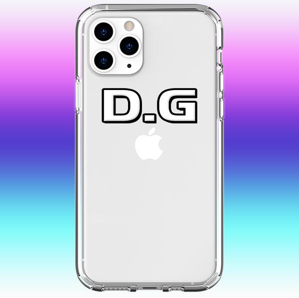 כיסוי D.G