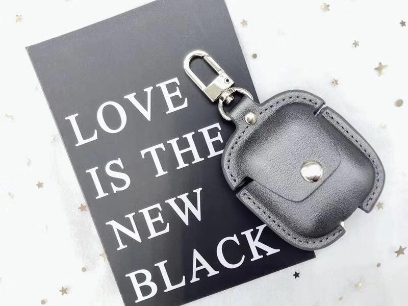 כיסוי שחור