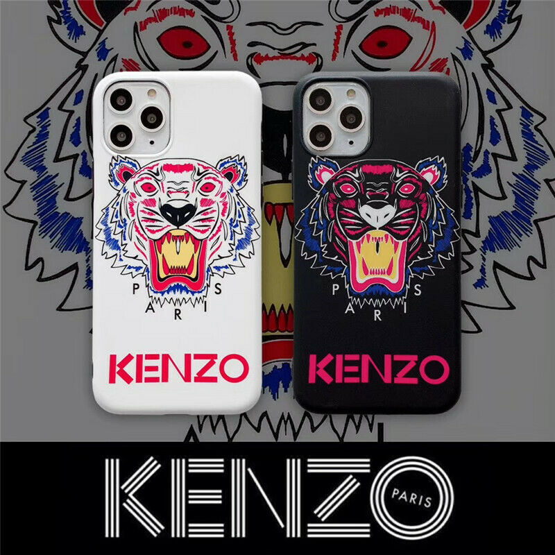 כיסויי KENZO