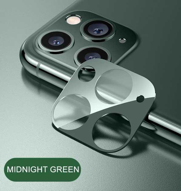 טיטנים ירוק מידנייט