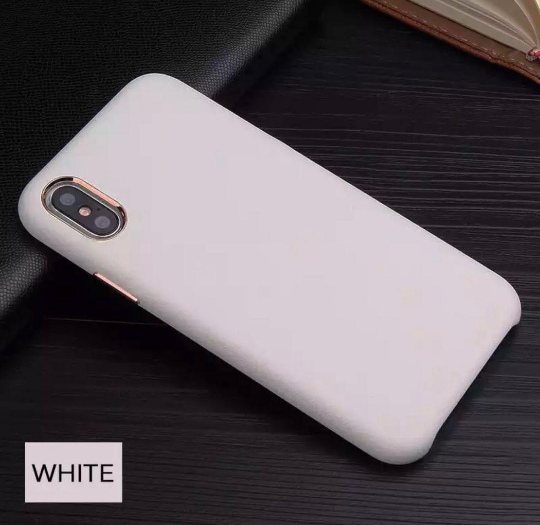 white nikel