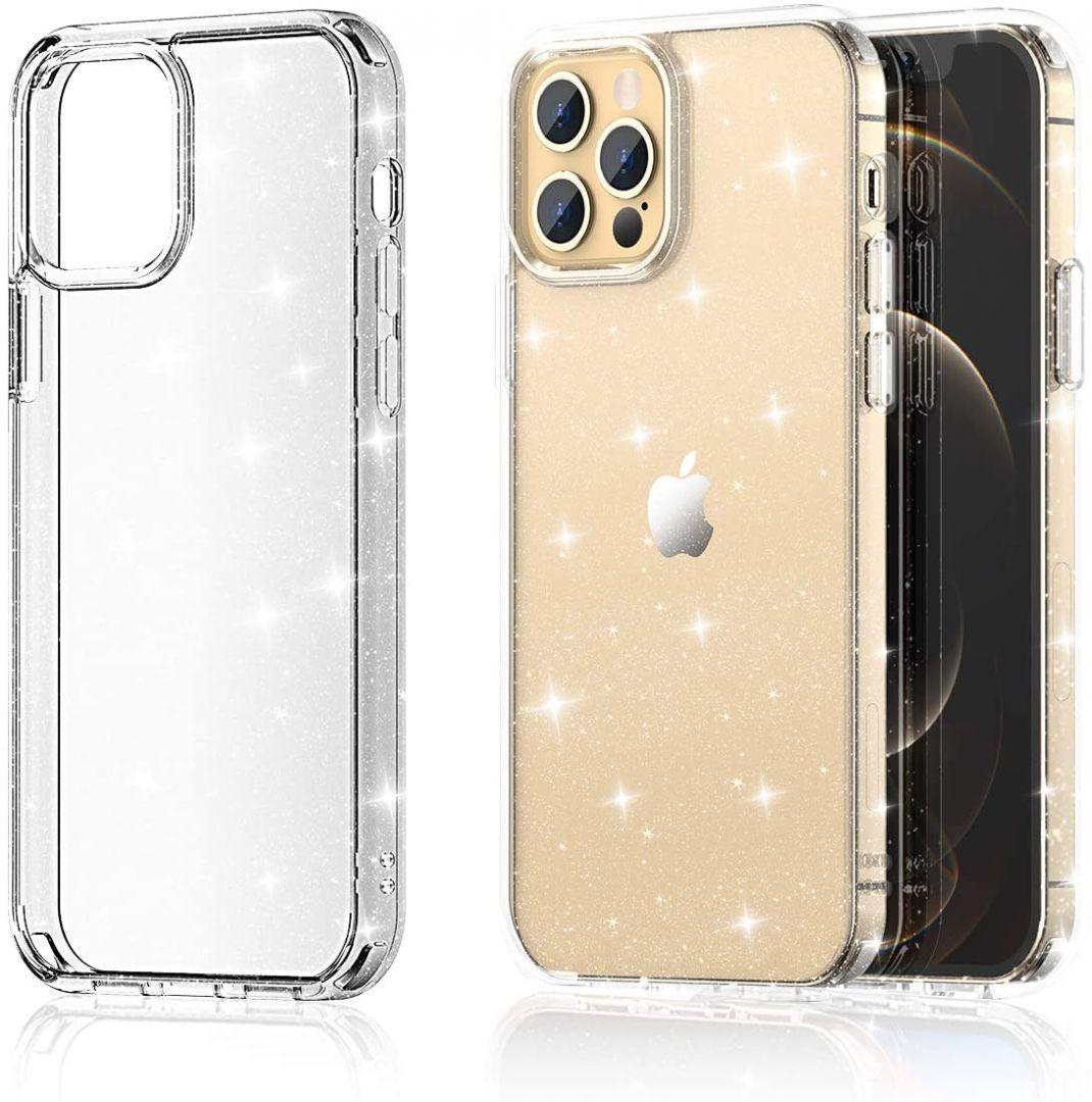 נצנצים SparxX אייפון 12