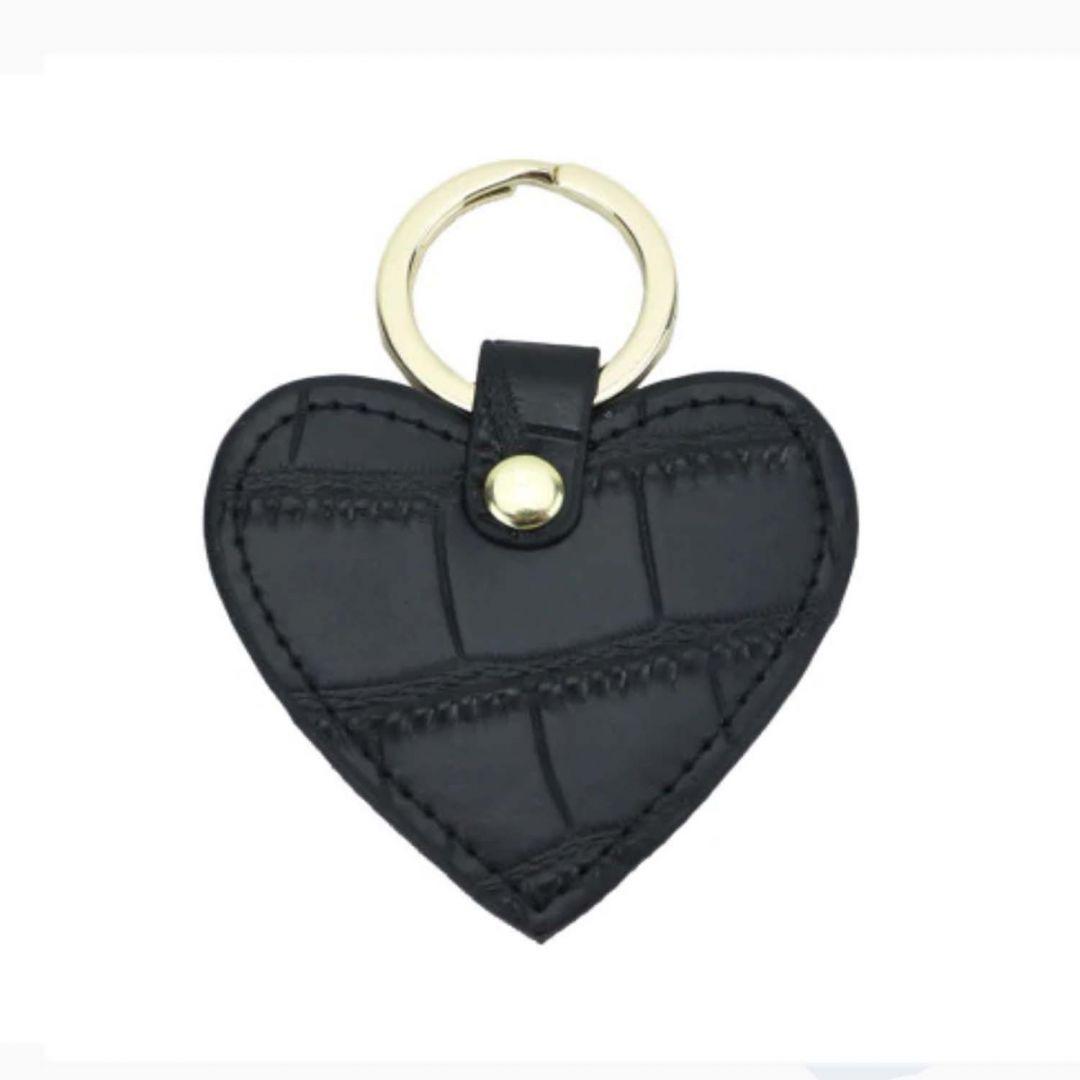 מחזיקי מפתחות עם הטבעה אישית