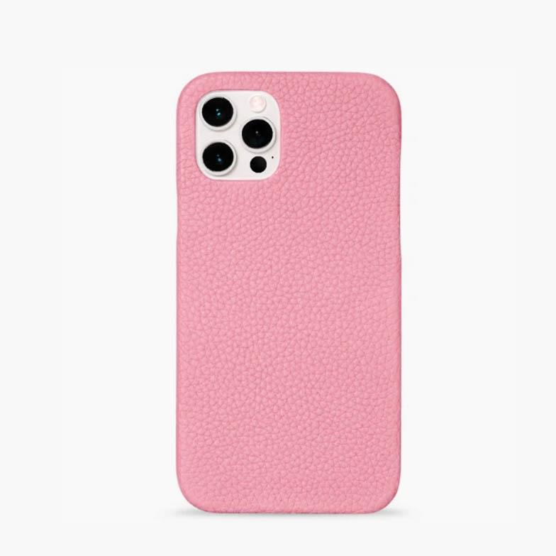 light pink