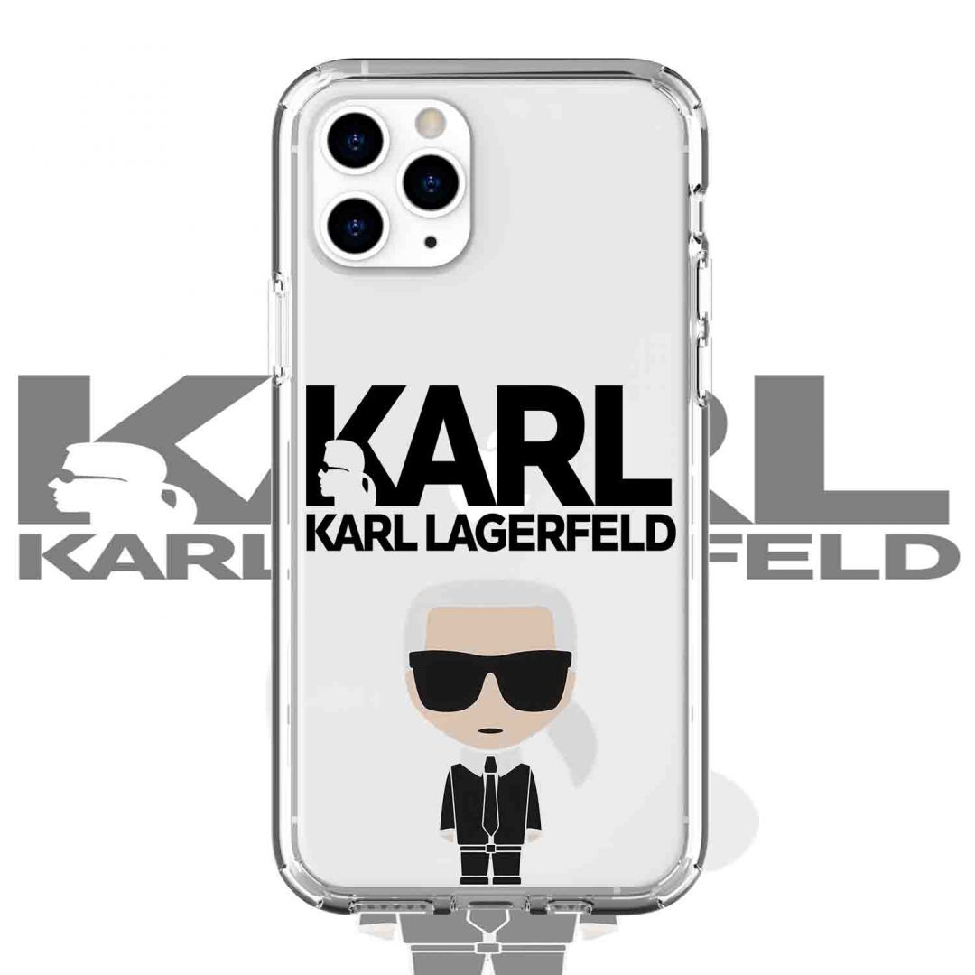 Karl Special Edition