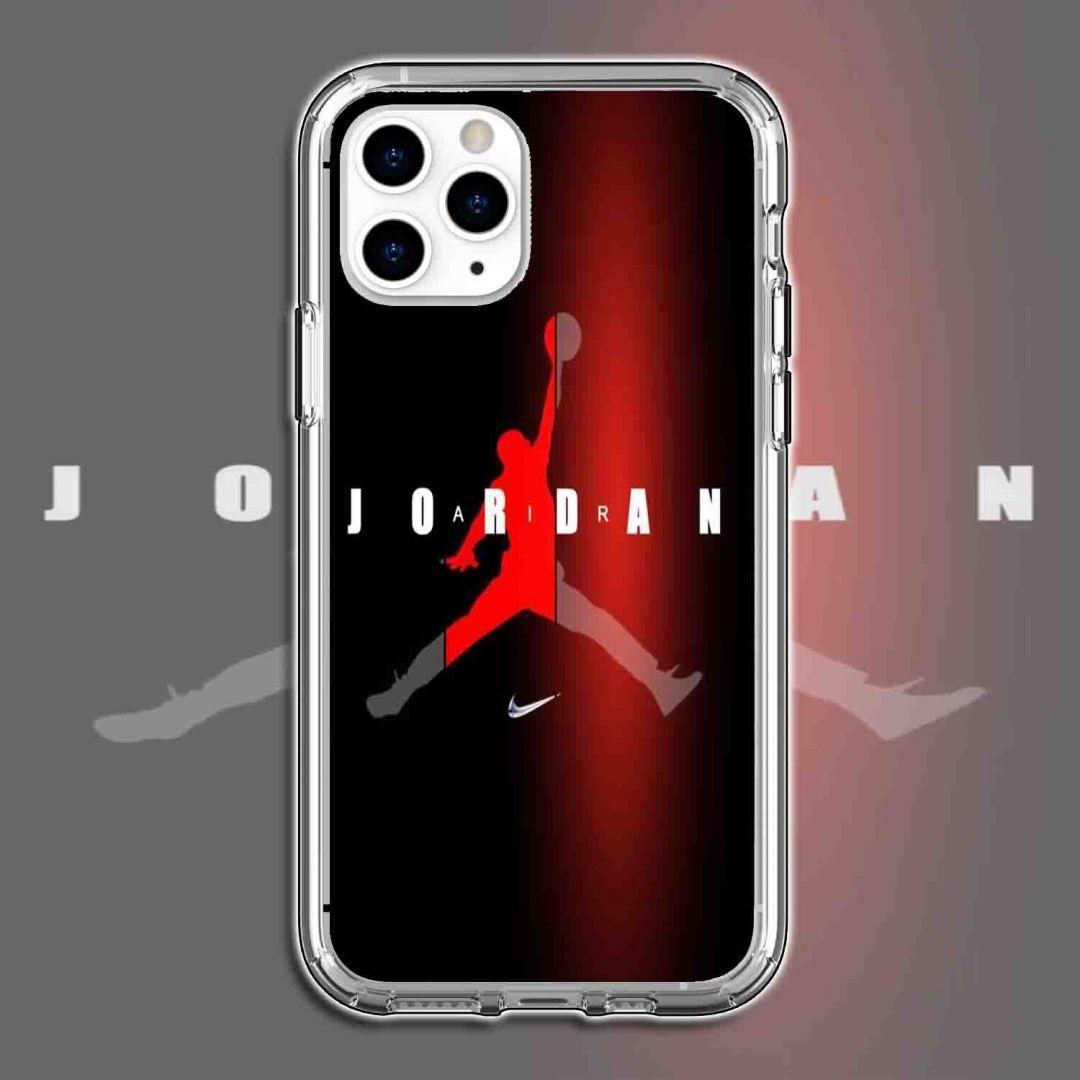 JORDAN Special Edition