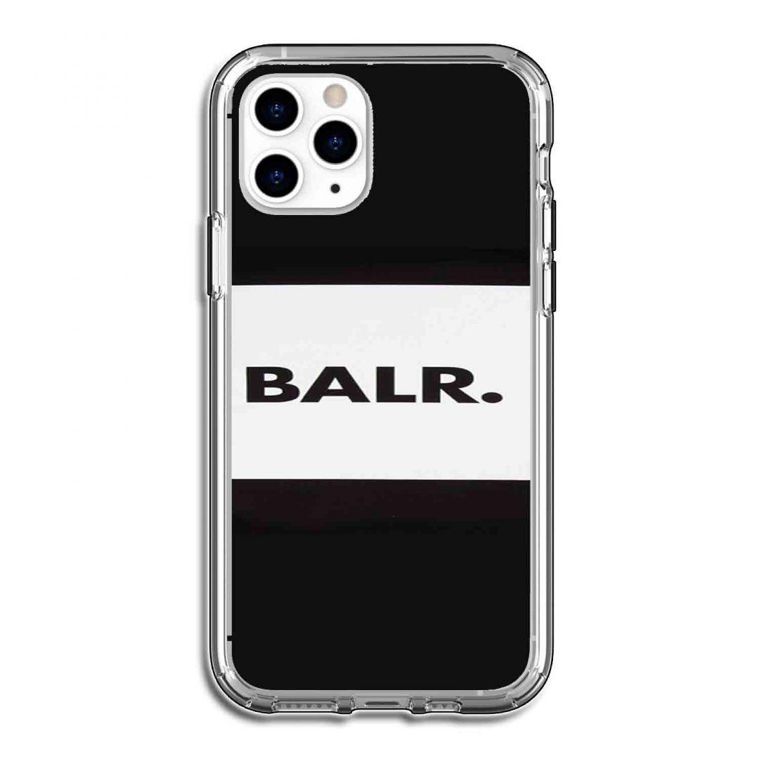 קולקציית BALR.