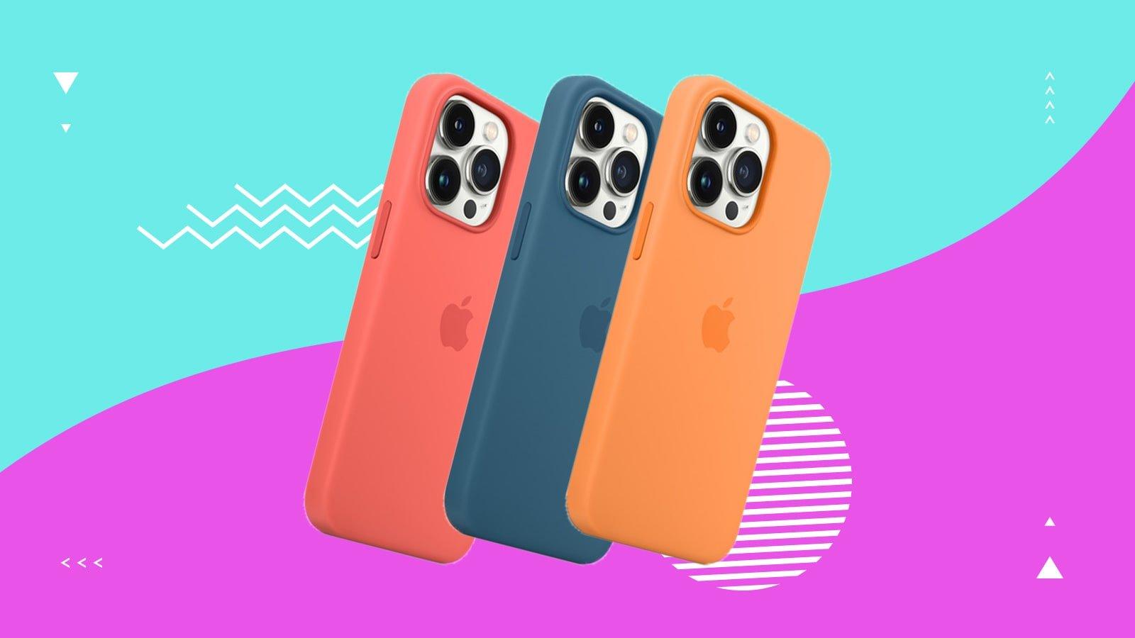 APPLE iPhone 13 | Pro & Max
