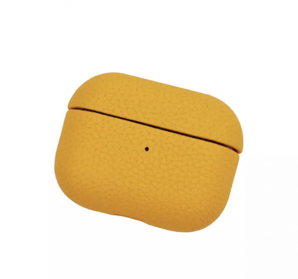 צהוב גריין